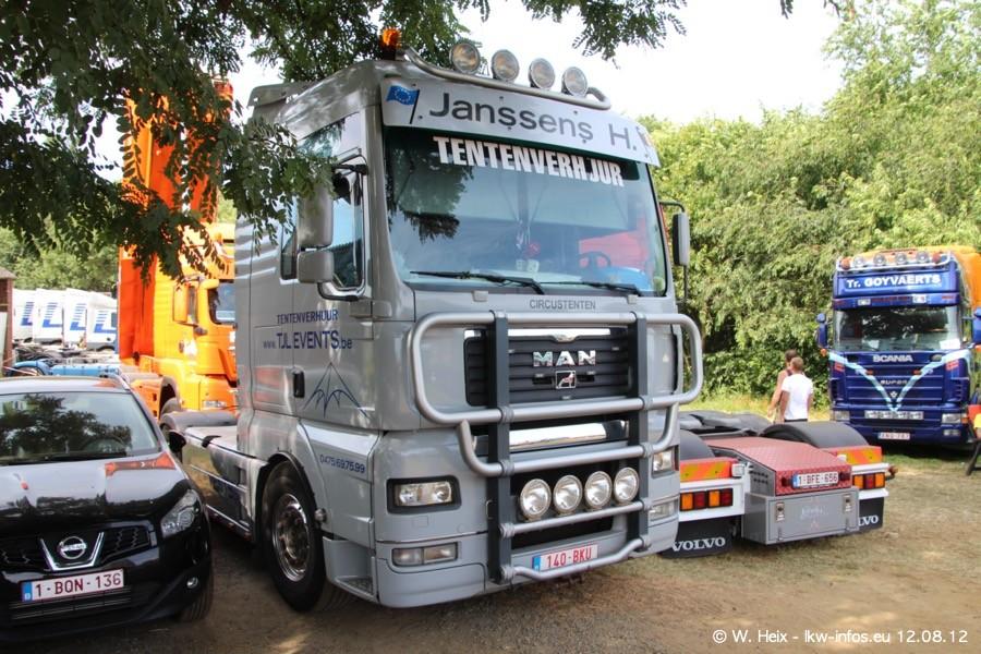 20120812-Truckshow-Bekkevoort-00480.jpg
