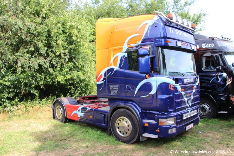 20120812-Truckshow-Bekkevoort-00481.jpg