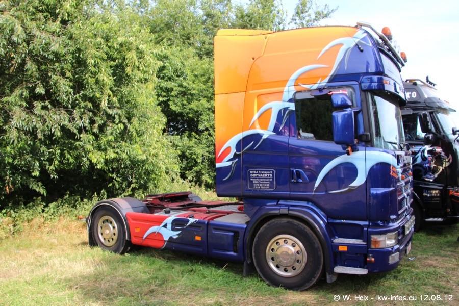 20120812-Truckshow-Bekkevoort-00482.jpg