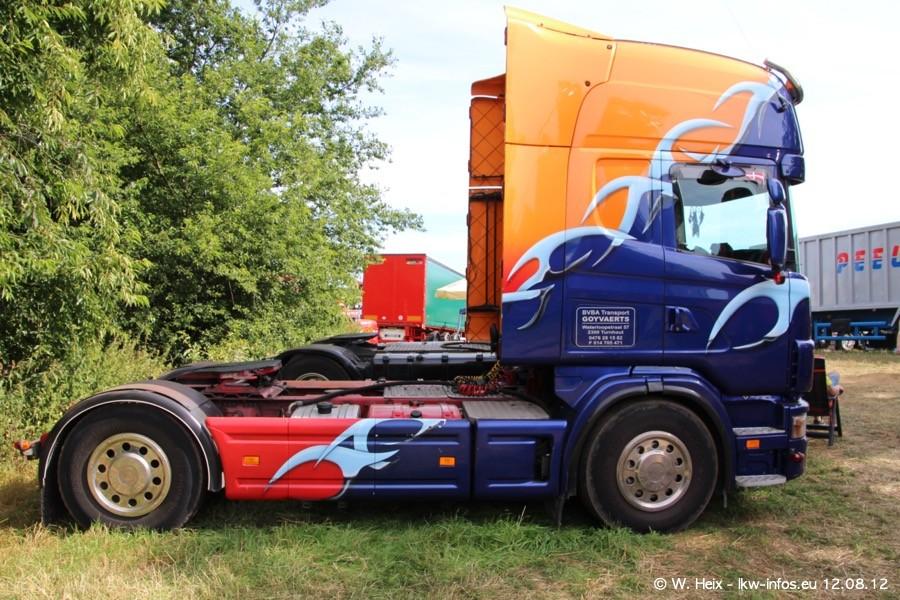 20120812-Truckshow-Bekkevoort-00483.jpg