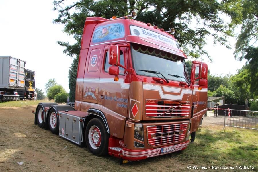 20120812-Truckshow-Bekkevoort-00484.jpg