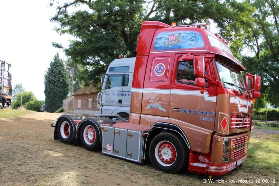 20120812-Truckshow-Bekkevoort-00485.jpg