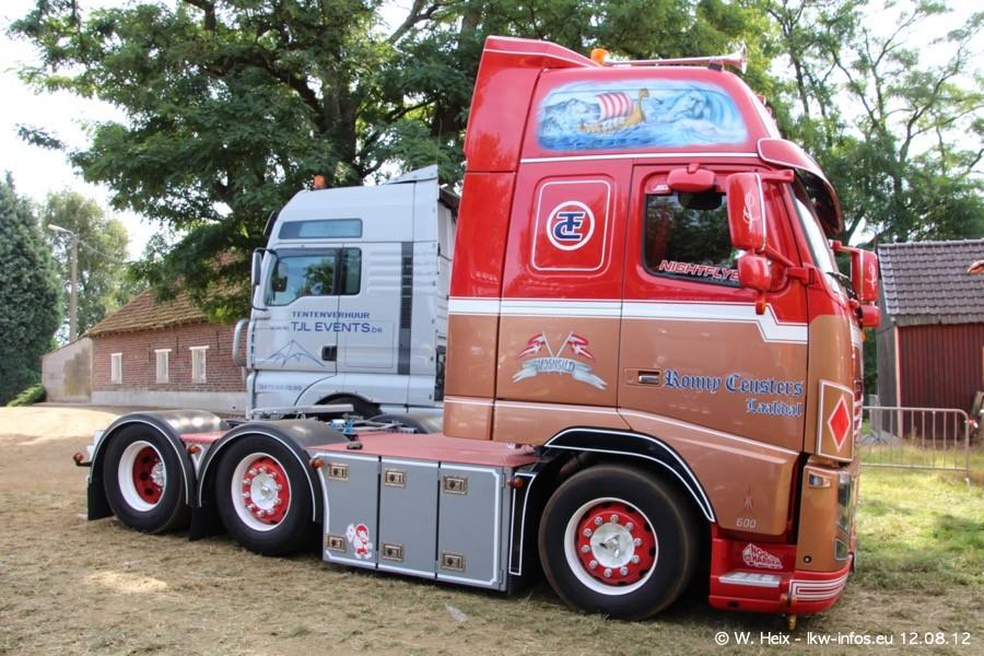 20120812-Truckshow-Bekkevoort-00486.jpg
