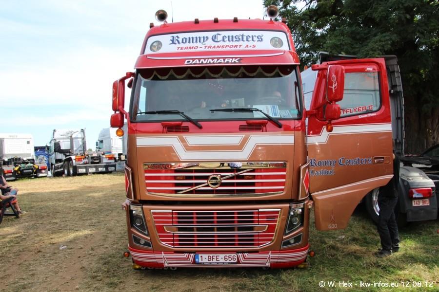 20120812-Truckshow-Bekkevoort-00487.jpg