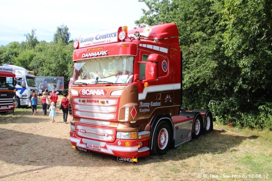 20120812-Truckshow-Bekkevoort-00488.jpg