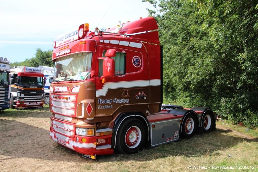 20120812-Truckshow-Bekkevoort-00490.jpg