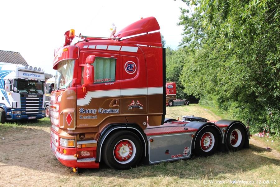 20120812-Truckshow-Bekkevoort-00491.jpg