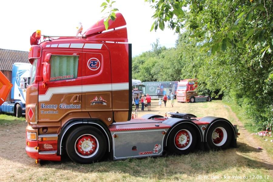 20120812-Truckshow-Bekkevoort-00492.jpg