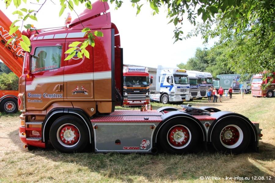 20120812-Truckshow-Bekkevoort-00493.jpg