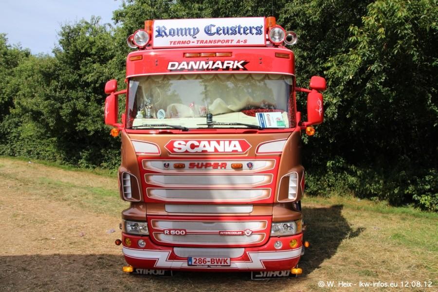 20120812-Truckshow-Bekkevoort-00494.jpg