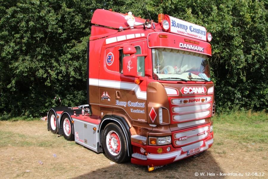 20120812-Truckshow-Bekkevoort-00495.jpg