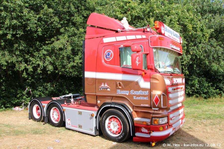 20120812-Truckshow-Bekkevoort-00496.jpg