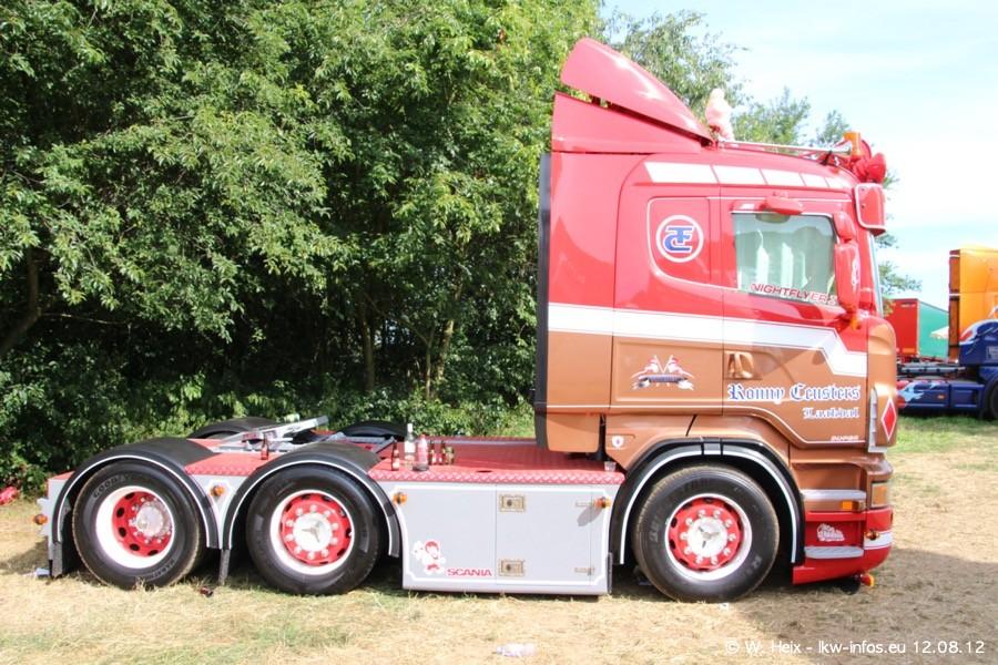 20120812-Truckshow-Bekkevoort-00497.jpg