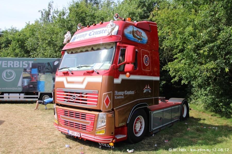 20120812-Truckshow-Bekkevoort-00498.jpg