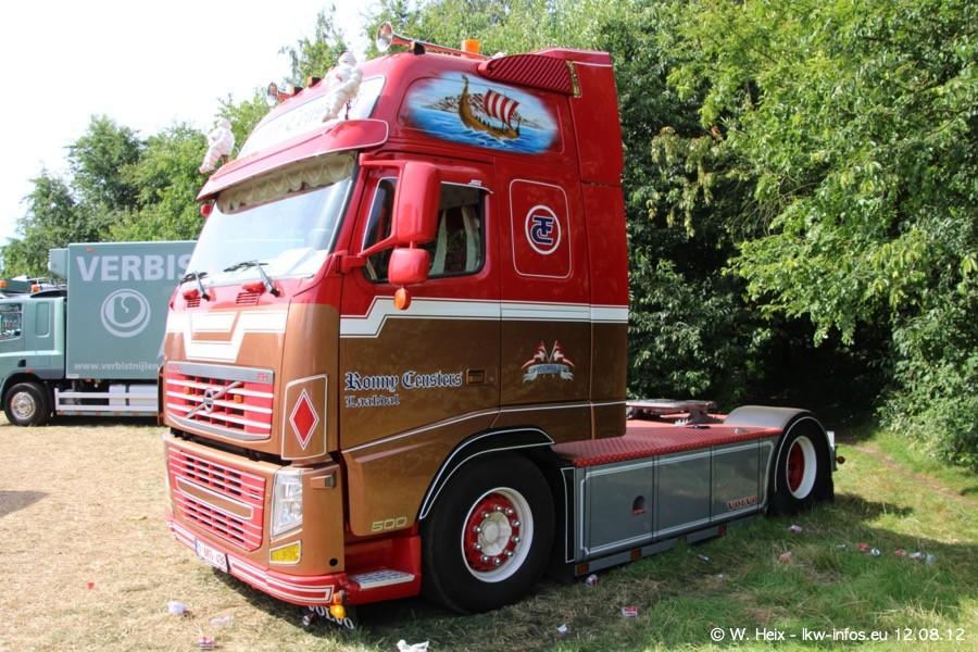 20120812-Truckshow-Bekkevoort-00499.jpg