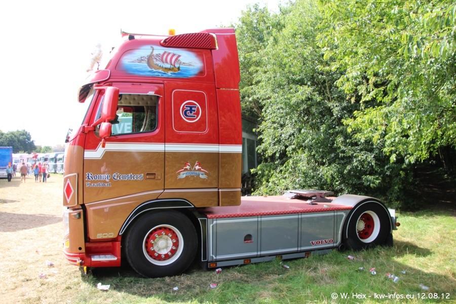 20120812-Truckshow-Bekkevoort-00500.jpg