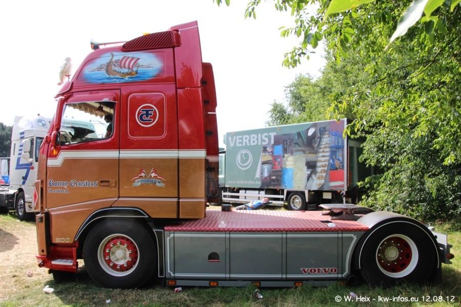 20120812-Truckshow-Bekkevoort-00501.jpg