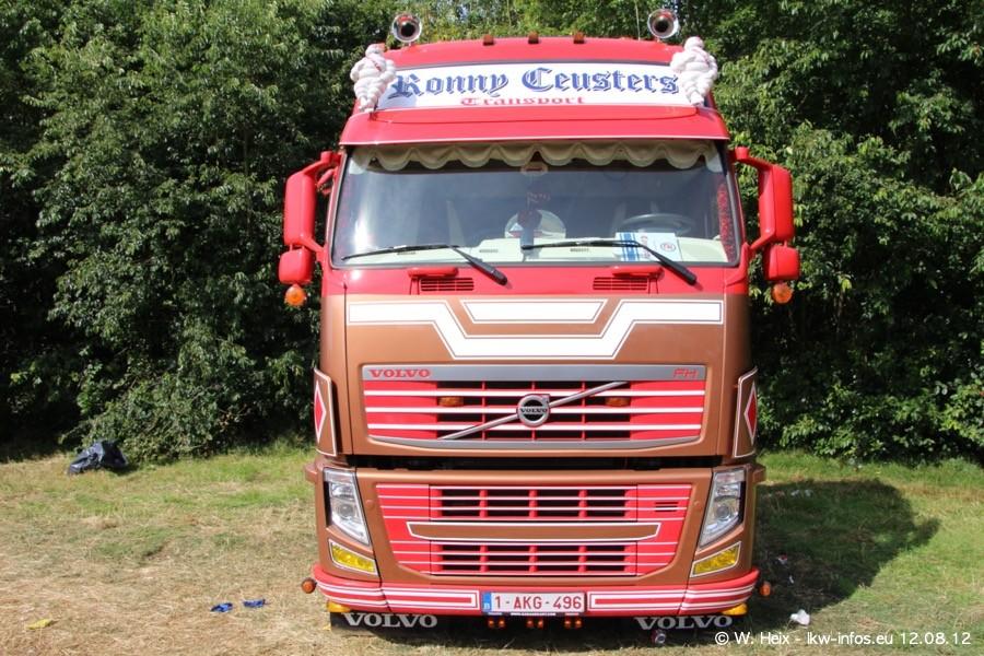 20120812-Truckshow-Bekkevoort-00502.jpg