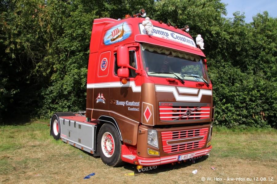 20120812-Truckshow-Bekkevoort-00503.jpg