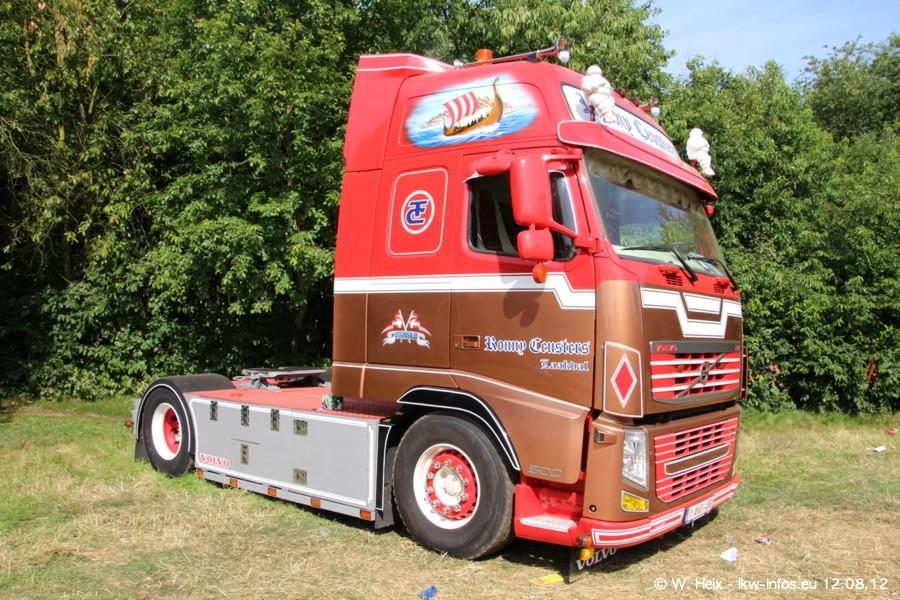 20120812-Truckshow-Bekkevoort-00504.jpg