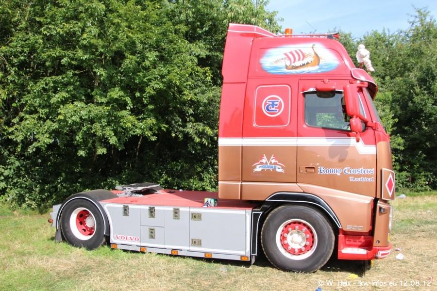 20120812-Truckshow-Bekkevoort-00505.jpg