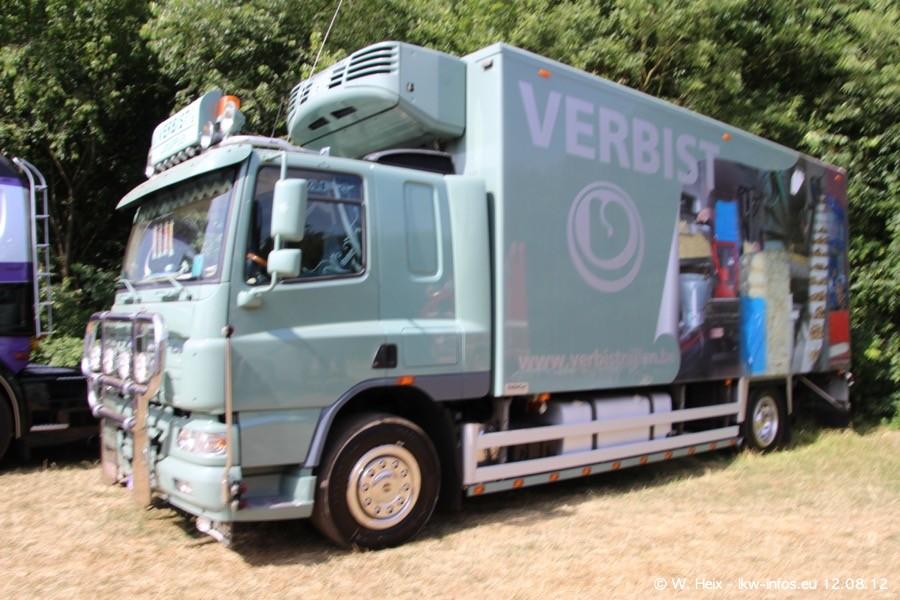 20120812-Truckshow-Bekkevoort-00506.jpg