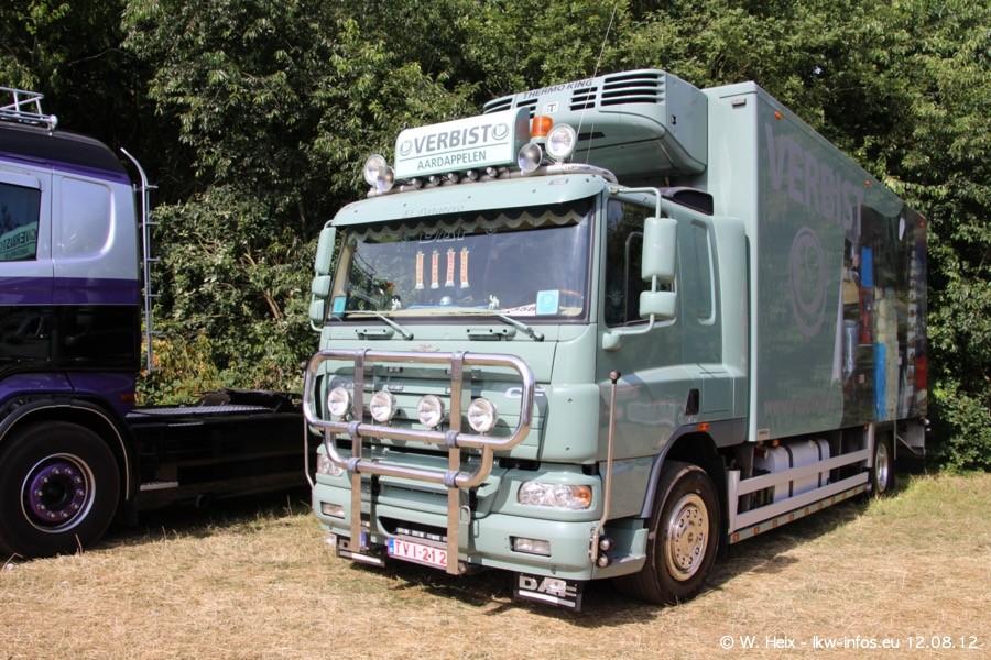 20120812-Truckshow-Bekkevoort-00507.jpg