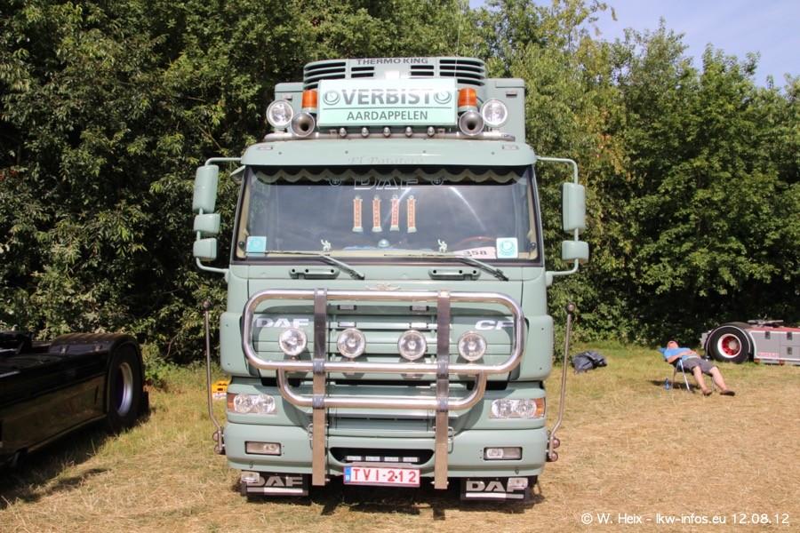 20120812-Truckshow-Bekkevoort-00508.jpg
