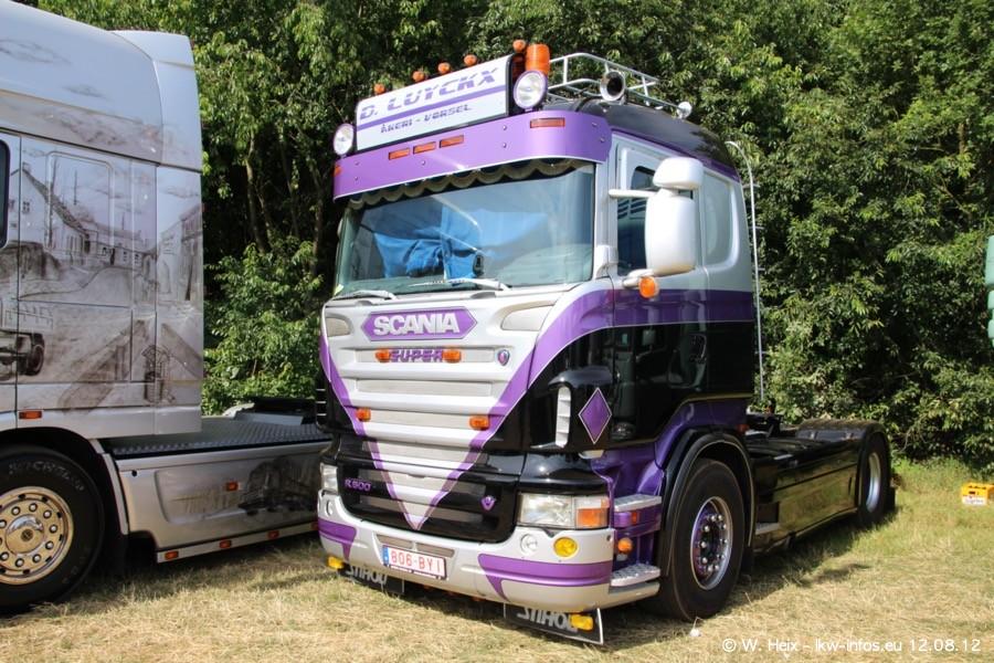 20120812-Truckshow-Bekkevoort-00509.jpg