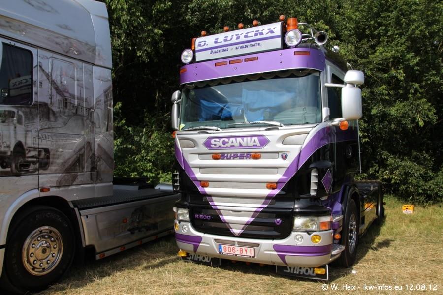 20120812-Truckshow-Bekkevoort-00510.jpg