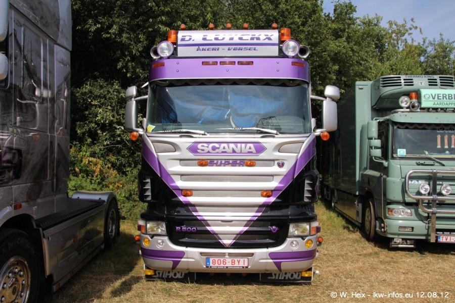 20120812-Truckshow-Bekkevoort-00511.jpg