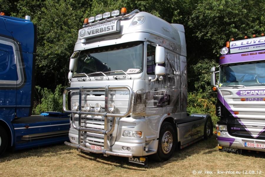 20120812-Truckshow-Bekkevoort-00512.jpg