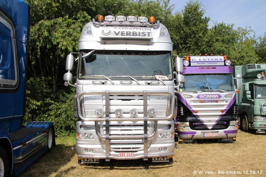 20120812-Truckshow-Bekkevoort-00514.jpg
