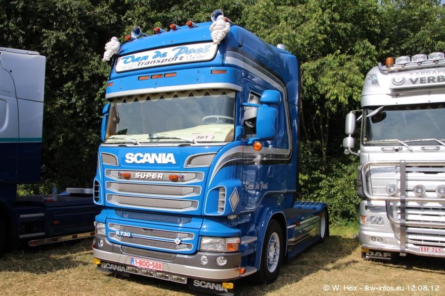 20120812-Truckshow-Bekkevoort-00515.jpg