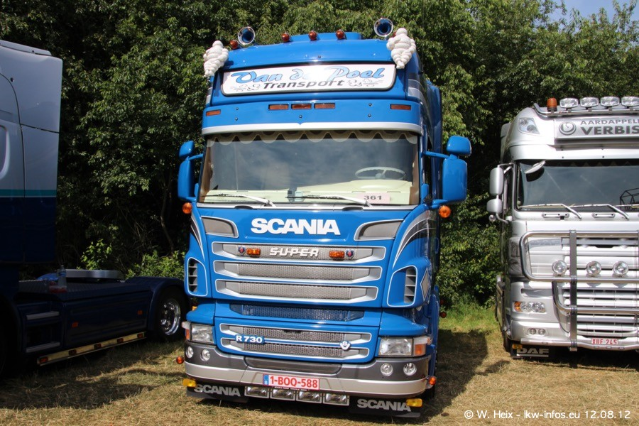 20120812-Truckshow-Bekkevoort-00516.jpg
