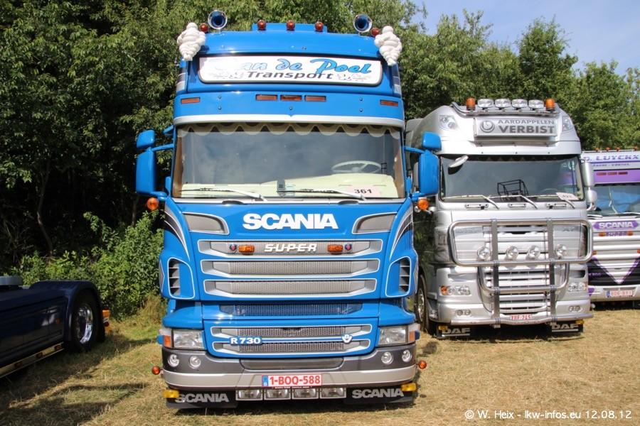 20120812-Truckshow-Bekkevoort-00517.jpg