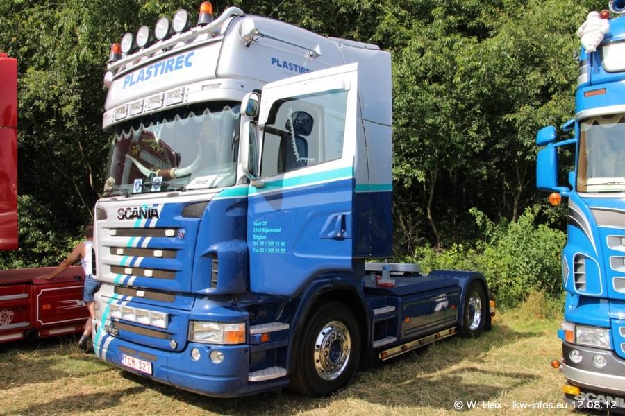 20120812-Truckshow-Bekkevoort-00518.jpg