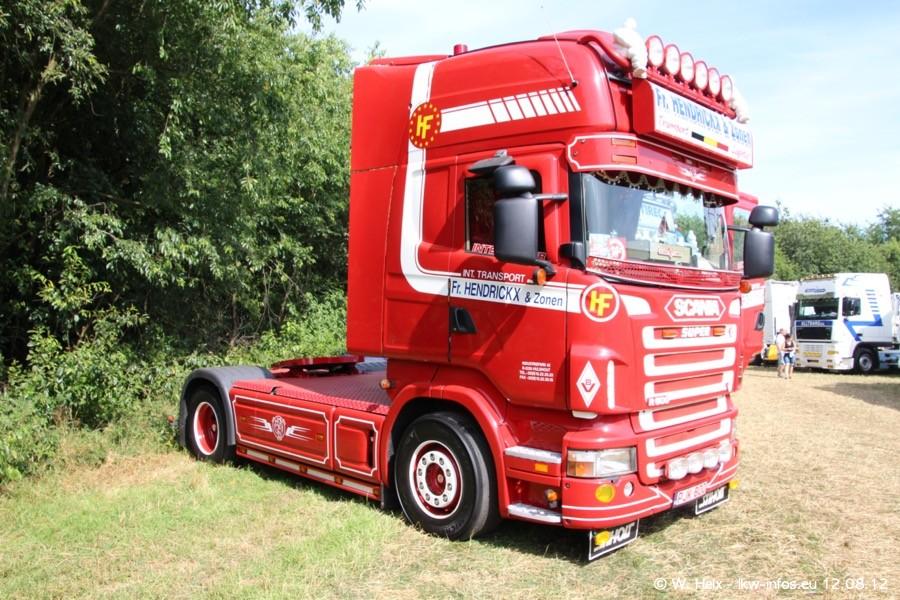 20120812-Truckshow-Bekkevoort-00520.jpg