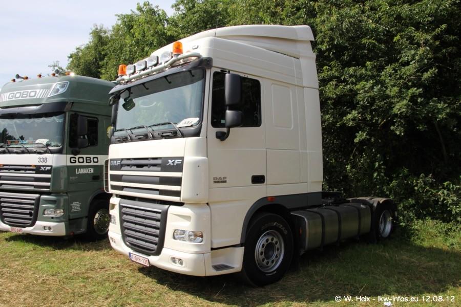 20120812-Truckshow-Bekkevoort-00521.jpg
