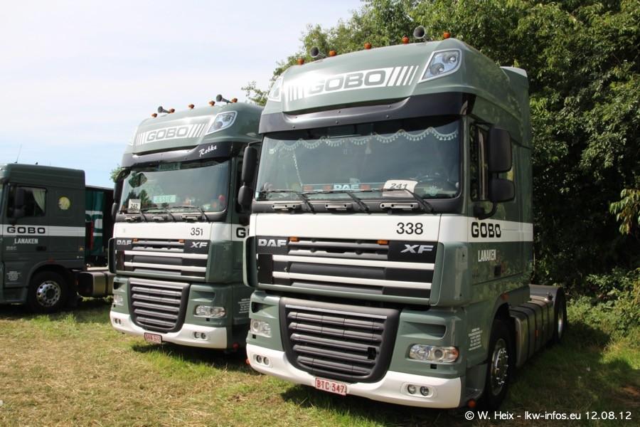 20120812-Truckshow-Bekkevoort-00522.jpg