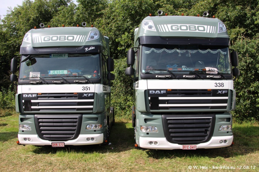 20120812-Truckshow-Bekkevoort-00523.jpg
