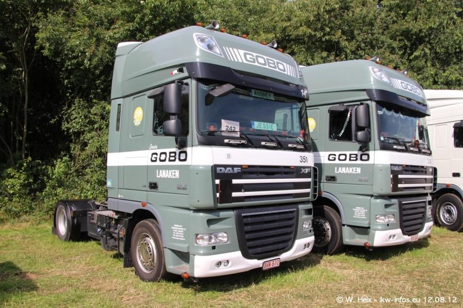 20120812-Truckshow-Bekkevoort-00524.jpg
