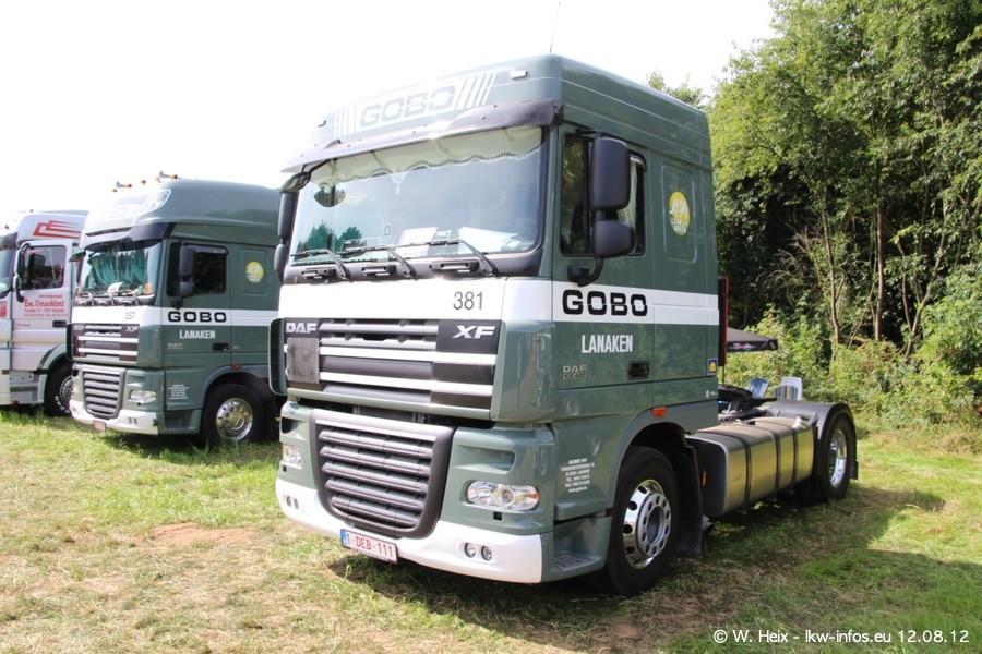 20120812-Truckshow-Bekkevoort-00525.jpg