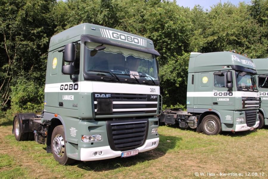 20120812-Truckshow-Bekkevoort-00526.jpg