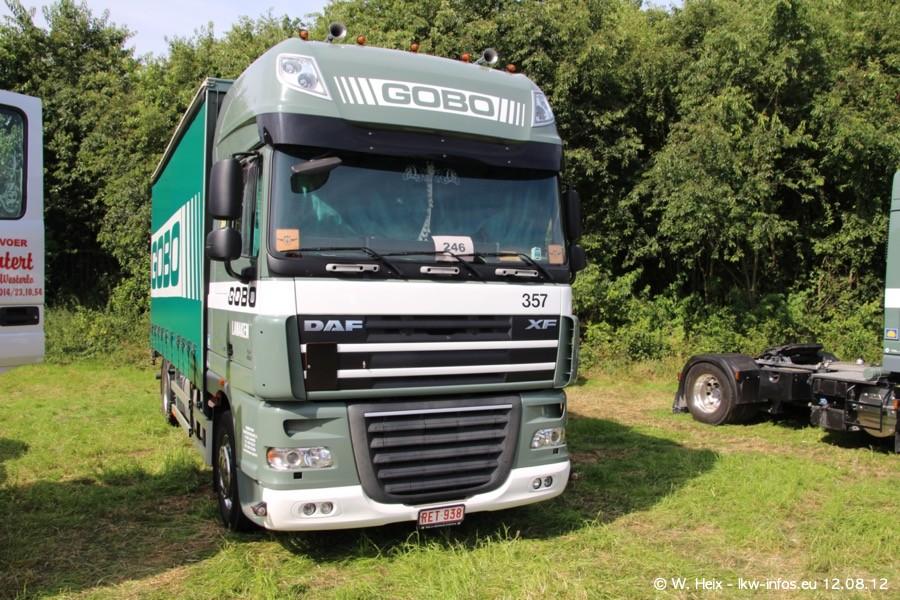 20120812-Truckshow-Bekkevoort-00528.jpg