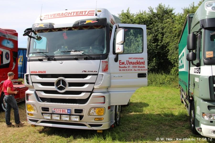20120812-Truckshow-Bekkevoort-00529.jpg