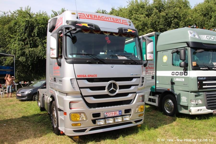 20120812-Truckshow-Bekkevoort-00530.jpg