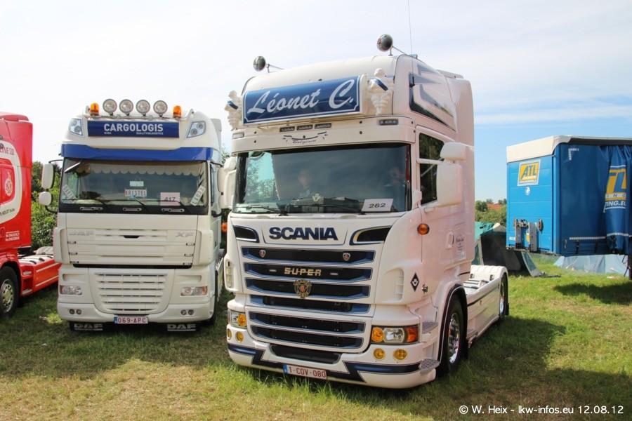 20120812-Truckshow-Bekkevoort-00531.jpg