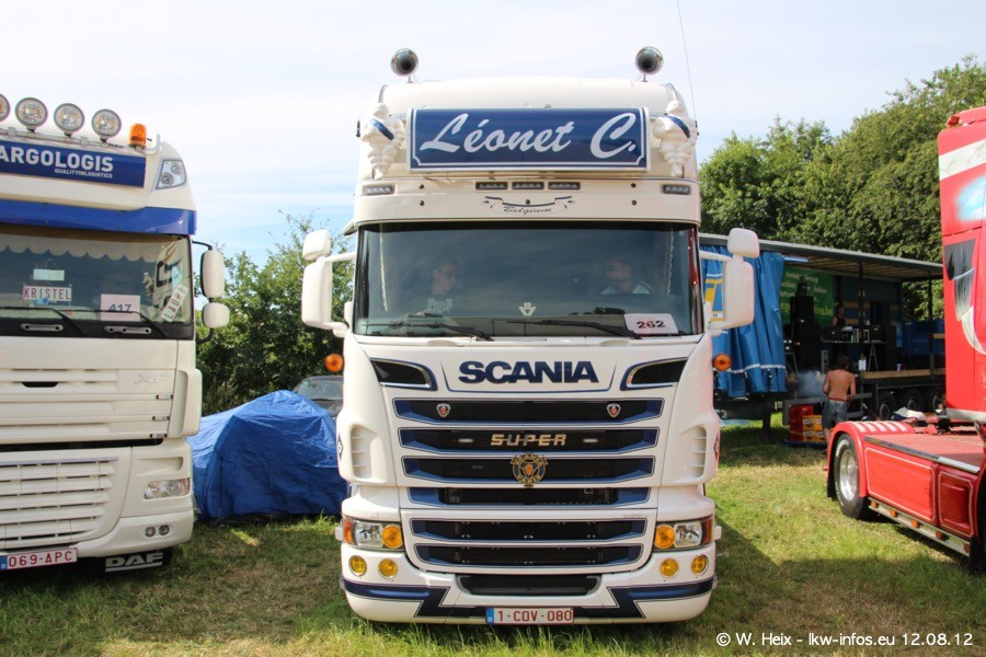 20120812-Truckshow-Bekkevoort-00533.jpg
