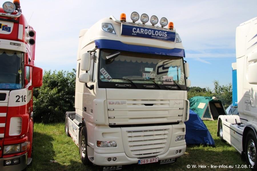 20120812-Truckshow-Bekkevoort-00535.jpg